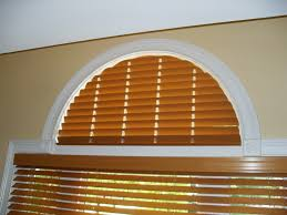 Arch Window Curtain Arched Window Blinds Types U2014 Home Ideas Collection Elegant
