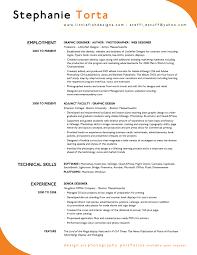 Best It Resume Format Amusing Need A Good Resume Format About Best It Resume Format