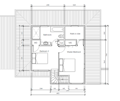 second floor extension plans cost of adding a second storey extension style plus renovations
