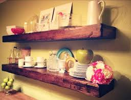 Reclaimed Wood Floating Shelves by Reclaimed Wood Floating Shelves Home Depot U2014 Bitdigest Design Do