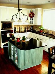 kitchen designs for small kitchens with islands kitchen design ideas for small kitchens luxury trolley kitchen