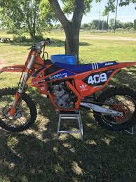 motocross racing numbers ktm factory edition numbers tech help race shop motocross