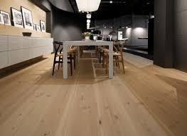 parkett in der küche parkett naturholzboden in der küche mafi