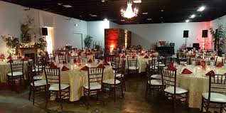 wedding venues in ta fl ta florida wedding venues wedding venue