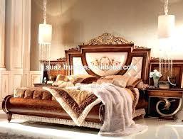 Royal Bedding Sets Royal Bed Frame Royal Bed Design Beds Royal Ascot Solid Oak Bed