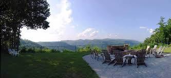 Reservation Desk Com Reservations Saluda Mountain Lodge