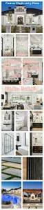 home bunch interior design ideas custom single story home photos customsinglestoryhome customsinglestoryhomeephotos see paint colors decor