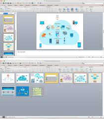 home decoration pdf architecture cloud computing architecture pdf interior design
