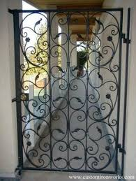 project gallery custom ornamental iron works best stair