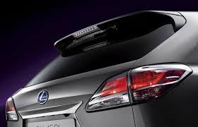 lexus rx 400h size 2015 lexus rx 450h review top speed