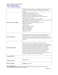 civil engineer student resume william of normandy essay english sle cover letter for resume human resources