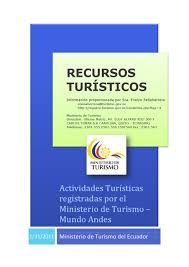 lexus valencia tres cruces tesis4 by joe llerena issuu