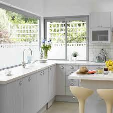 window ideas for kitchen 100 kitchen garden window ideas kitchen garden window