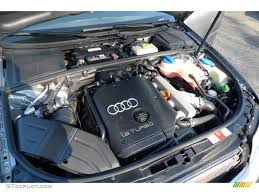 turbo audi a4 1 8 t audi a4 1 8 ingin images search