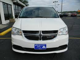 2013 dodge grand caravan se 4dr mini van in waco tx mark holcomb