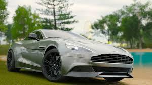 2012 aston martin rapide aston forza horizon 3 cars