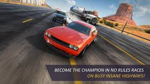 android racing apk free carx highway racing apk free racing for android