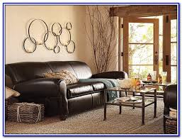 best wall color for living room india painting home design