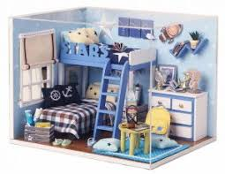 49 Best Images About Dollhouse by Sale On Doll House Buy Doll House Online At Best Price In Dubai