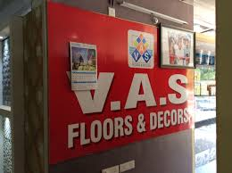 floors and decors v a s floors decors adoor tile dealers in pathanamthitta