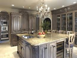custom kitchen cabinets ta kitchen cabinets houston over 30 years of experience