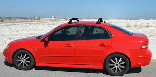 saab convertible red saab 9 3 view all saab 9 3 at cardomain