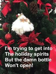 best 25 funny christmas memes ideas on pinterest christmas meme