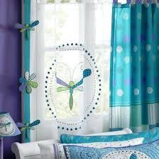 kids bedroom curtains childs bedroom curtains kids bedroom