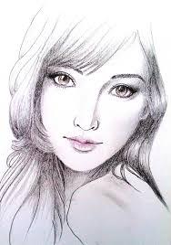 pencil sketch picture turn your photo into a graphite pencil