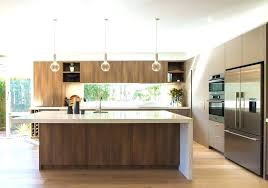 kitchen island with seating counter height island kitchen counter height counter height stools