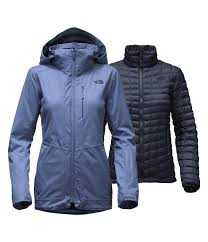 North Face Jacket Meme - the north face outlet the north face online here get the best