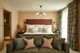 100 tiny room dean street townhouse best 20 soho house