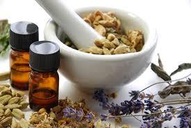 huile essentielle cuisine voyage aux portes de l orient avec l huile essentielle de