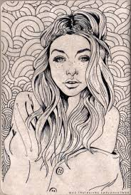 sketch drawing weeknd sketchbook moleskine sketch art raz