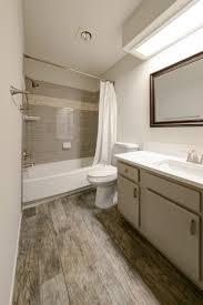 Kitchen And Bath Design Schools by 4203 Red Cloud Sold U2014 Gray U0026 Air