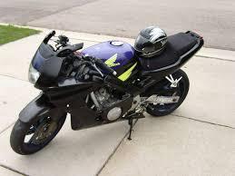 2010 cbr 600 wtt 96 u0027 cbr 600 f3 sportbikes net