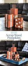 simple thanksgiving craft 135 best fall images on pinterest thanksgiving crafts