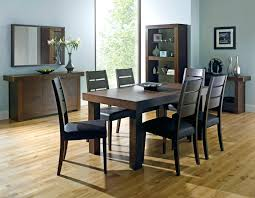 6 person round table 6 person dining table sizes round size with bench koupelnynaklic info