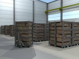Ammo Storage Cabinet Steel Ammo Storage Cabinet Luxurious Furniture Ideas