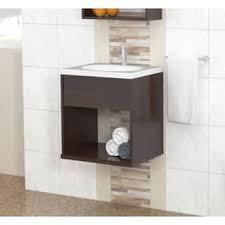 acrylic bathroom vanities u0026 vanity cabinets for less overstock com