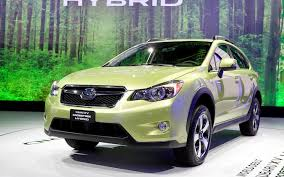 subaru crosstrek hybrid 2017 2017 subaru crosstrek hybrid best new cars for 2018