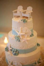 wedding cake decorations the most stylish and also gorgeous wedding cake decorations