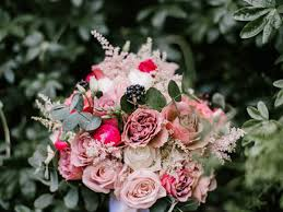 Wedding Flowers Cork Wedding Flowers Cork Florist Woodland Flowers