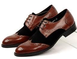 mens shoes 2017 mens footwear trends and tendencies mens dress