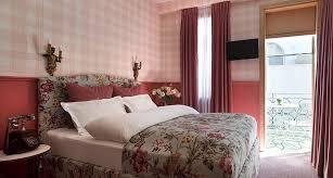peer boutique hotel tel aviv israel booking com
