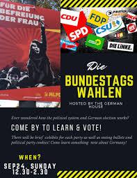 academics u2022 german and german studies u2022 news u2022 the university of