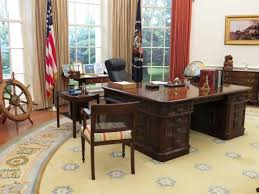Office Furniture In Grand Rapids Mi by From Grand Rapids To The Oval Office
