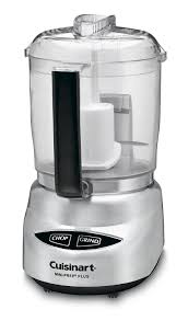 does amazon put cpus on sale for black friday amazon com cuisinart dlc 4chb mini prep plus 4 cup food processor