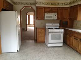 Kitchen Cabinets Minnesota by Kitchen Remodel Spaces That Sell Katie Kurtz Adorned Homes