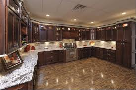 elegant coffee color kitchen cabinets kitchen cabinets